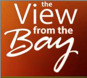 Viewbybay