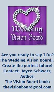 Weddingvision