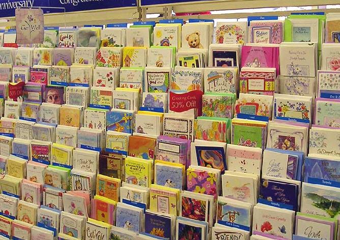 Greetomgcards
