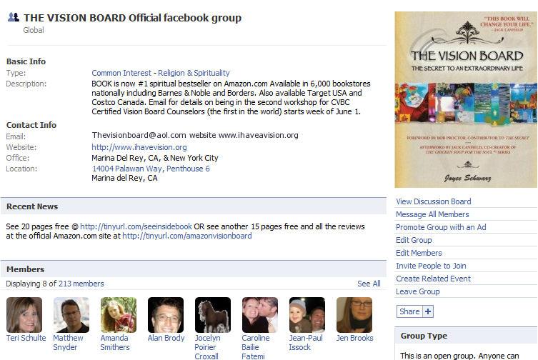 Vbfacebook