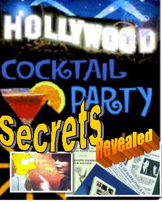 Secretsfinal