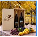 Giftwinebox