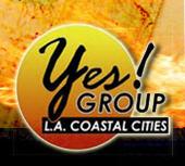 Yesgroup