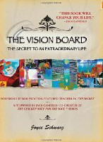 Thevisionboardbook