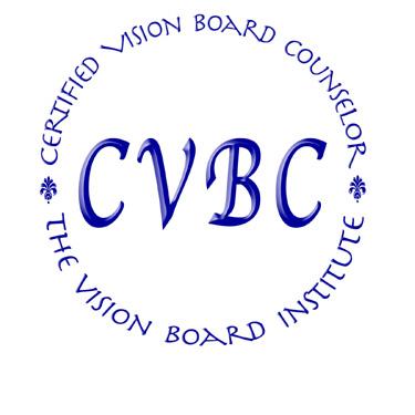 Cvbc_logo_3_small