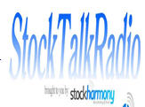 Stocktalkradio