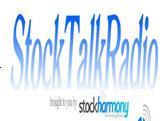 Stocktalkradio