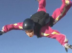 Joyceskydiving