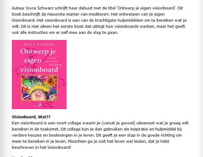 Dutch3