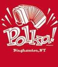 Polka5