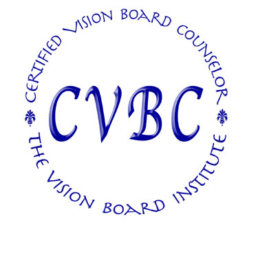 Cvbc-logo-3-small-web