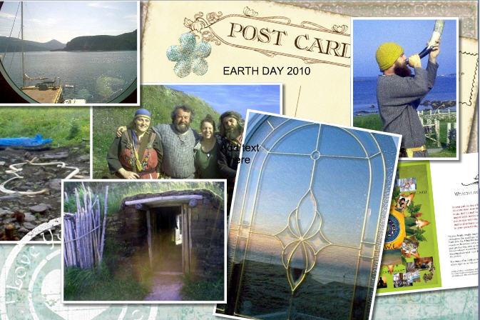 Earthday2010a