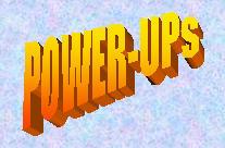 Powerupslogo