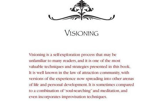 Visioning2