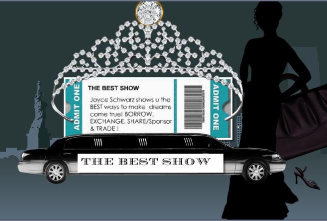 Bestshow