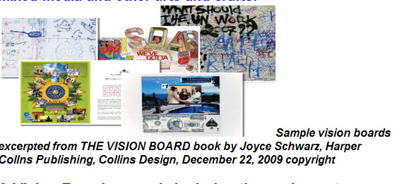 Visionboard4