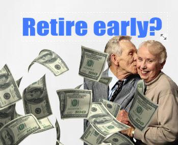 Retire3