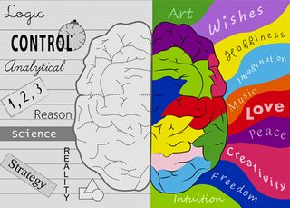 Left-Brain-vs.-Right-Brain1